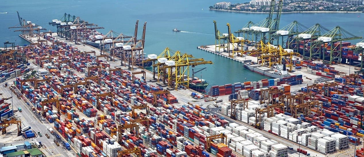 Comment trouver des partenaires en import export ?
