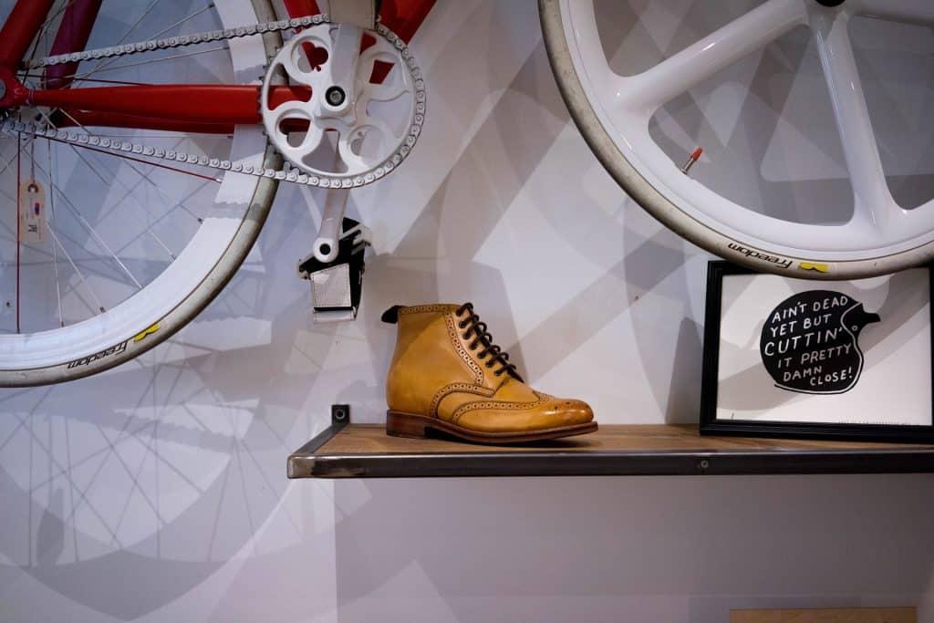 Comment choisir son vélo d'appartement?