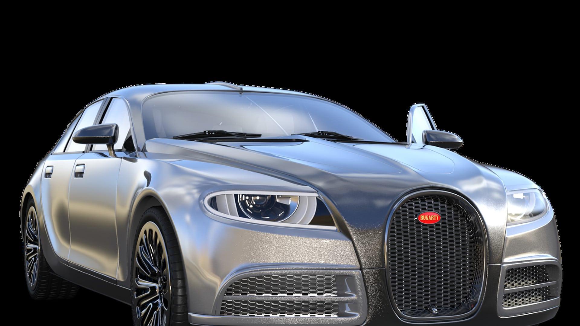 Comment réussir l'achat de sa voiture haut de gamme?