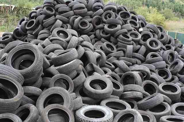 Quand acheter ses pneus ?