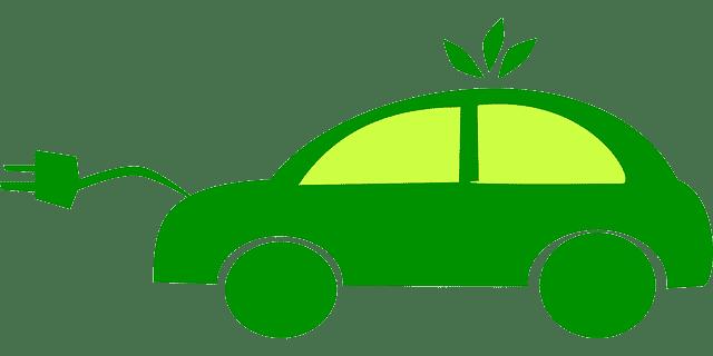 Quelle est la voiture la moins polluante ?