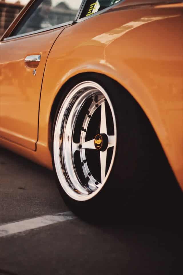 Quel sont les meilleurs pneus d'hiver ?