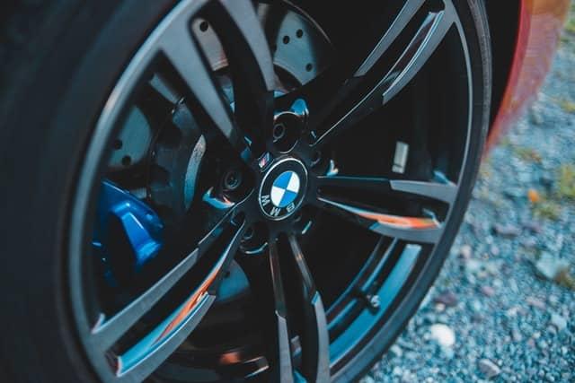 Quelle marque de pneu choisir 2020 ?