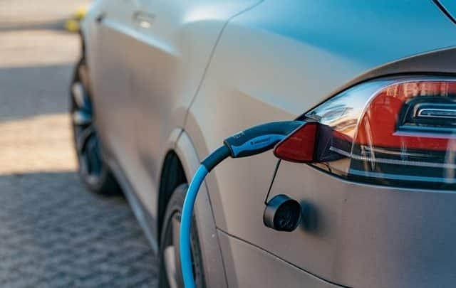 Est-il rentable d'acheter une voiture electrique ?