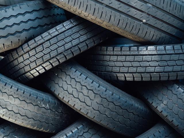 pire pneu