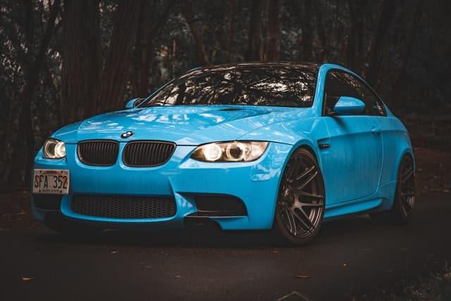 Quelles sont les démarches pour vendre une voiture d'occasion ?