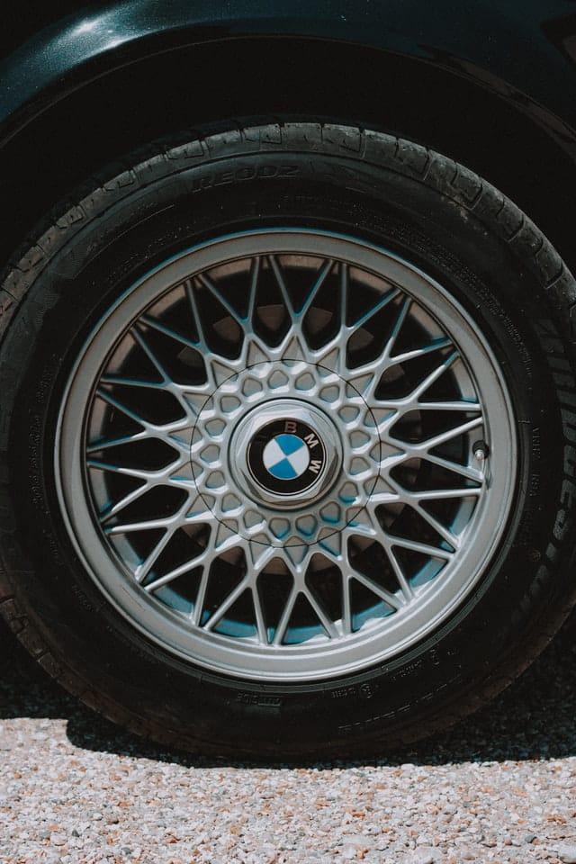 Quels sont les meilleurs pneus d'hiver ?
