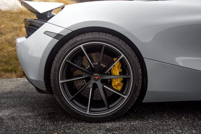 Quel est le meilleur pneu 4 saisons ?