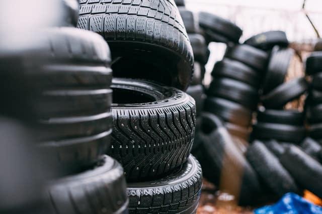 Quel est la date limite pour les pneus d'hiver ?