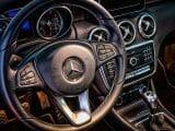 Achetez votre prochaine Mercedes grâce à ce concessionnaire
